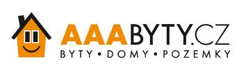 aaabyty-logo