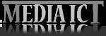 mediaict