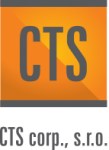 cts-logo-home